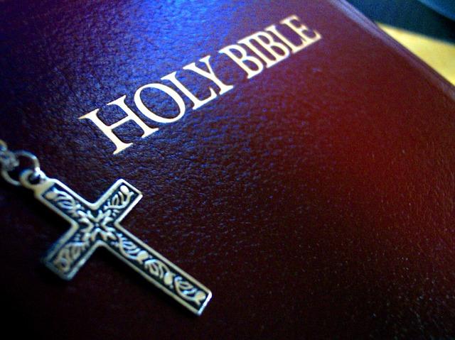 Book of revelation - 1 3