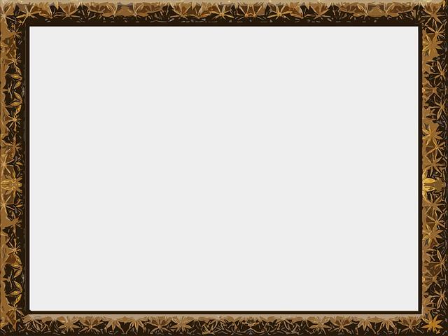 640 x 480 jpeg 52kBBingkai