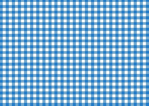 Attrayant 300+ Free Tablecloth U0026 Table Images   Pixabay