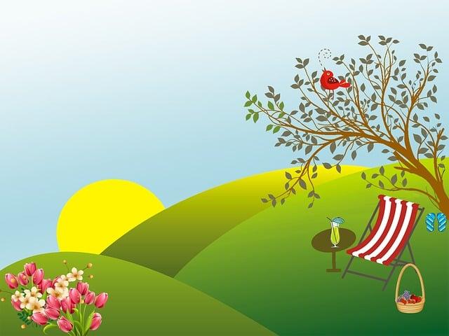 free illustration spring summer flowers nature free image on pixabay 670954. Black Bedroom Furniture Sets. Home Design Ideas