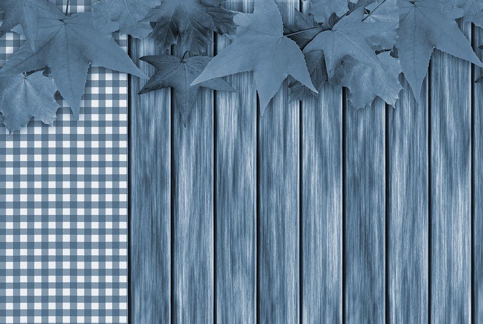 free illustration oktoberfest blue background wood