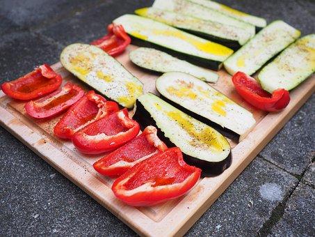 parrillada de verduras tuparrilla.es