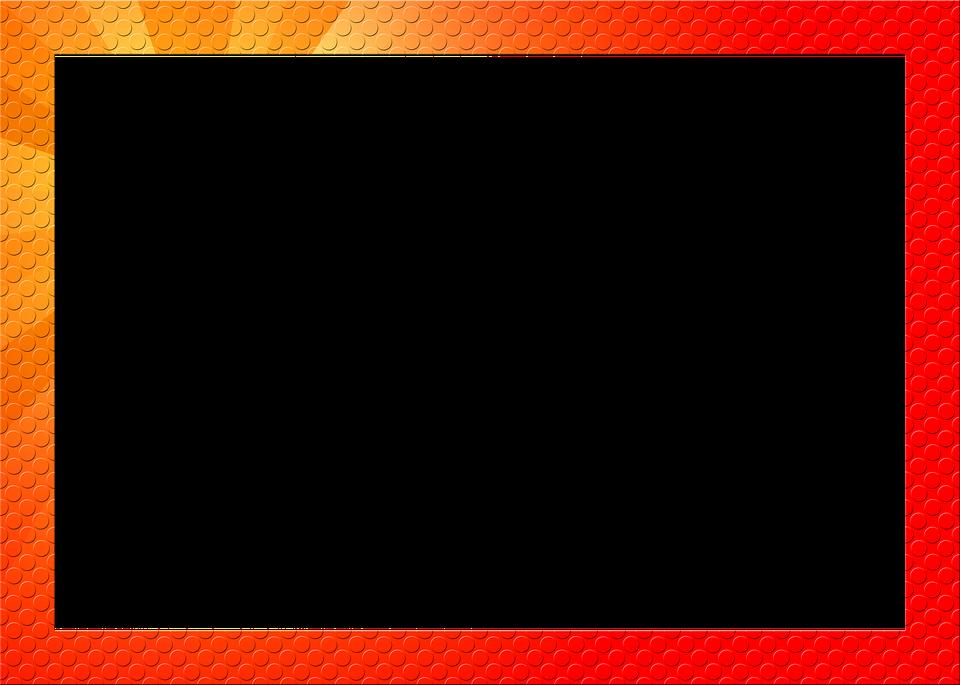 Rahmen Digital Bilderrahmen · Kostenloses Bild auf Pixabay
