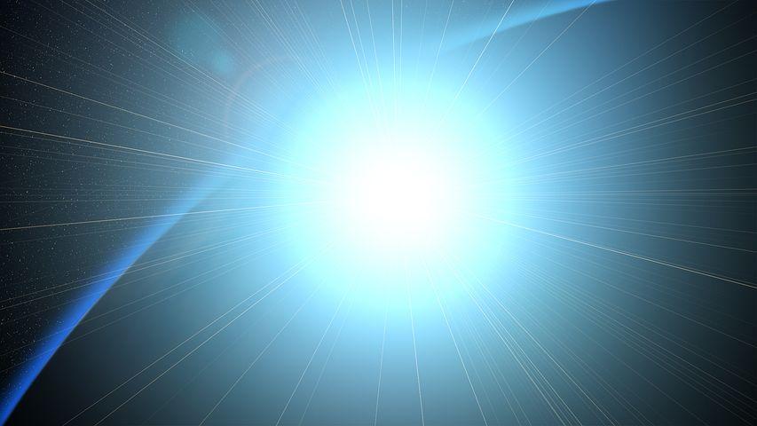 картинки с эффектами света считаете, что