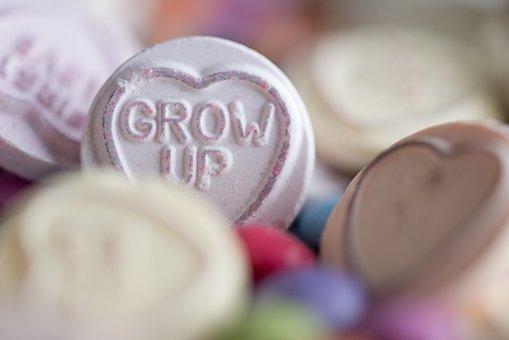 Zdarma online datování pro lásku