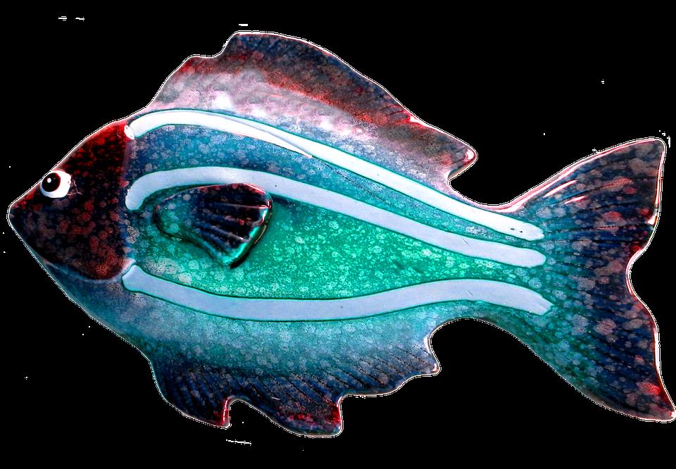 Fisch clipart  Kostenlose Illustration: Scrapbooking, Clipart, Fisch ...