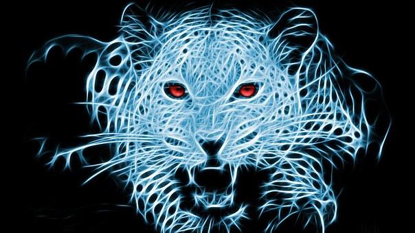 Macan Tutul Gambar Unduh Gambar Gambar Gratis Pixabay