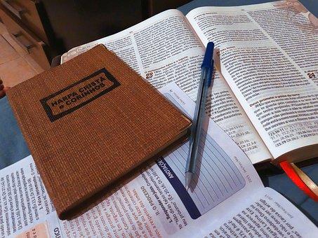 Study Theology Biblical Bible Studies Bibl