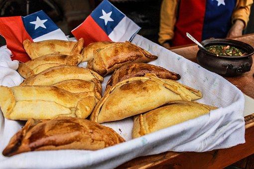 Pie, Pebre, Food