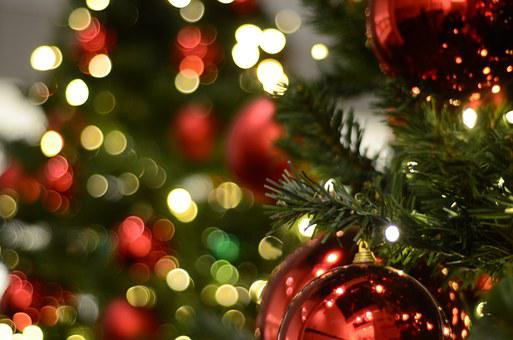 500 Christmas Wallpapers And Photos In Hd Pixabay