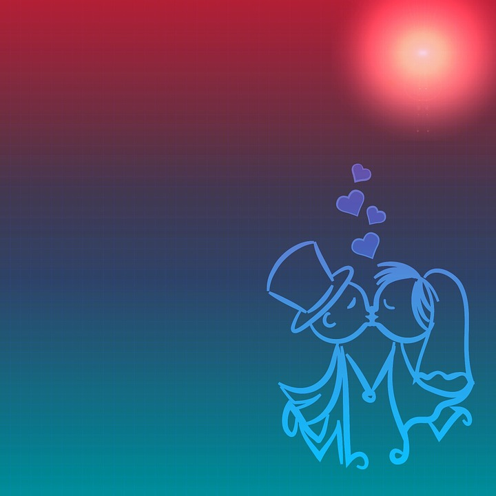 download Homogeneous Projective