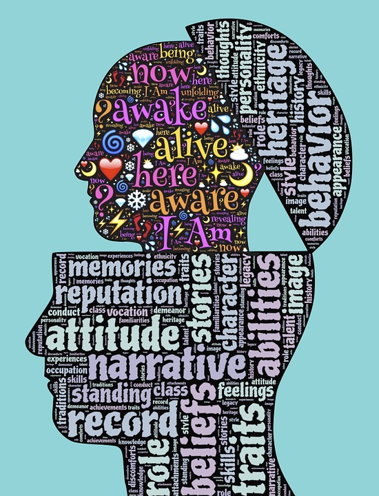 覚醒, 出現, 超越, 解放, 新興, 目を覚まし, 自己発見, 意識, 悟り, 瞑想, 禅, 霊性, 精神