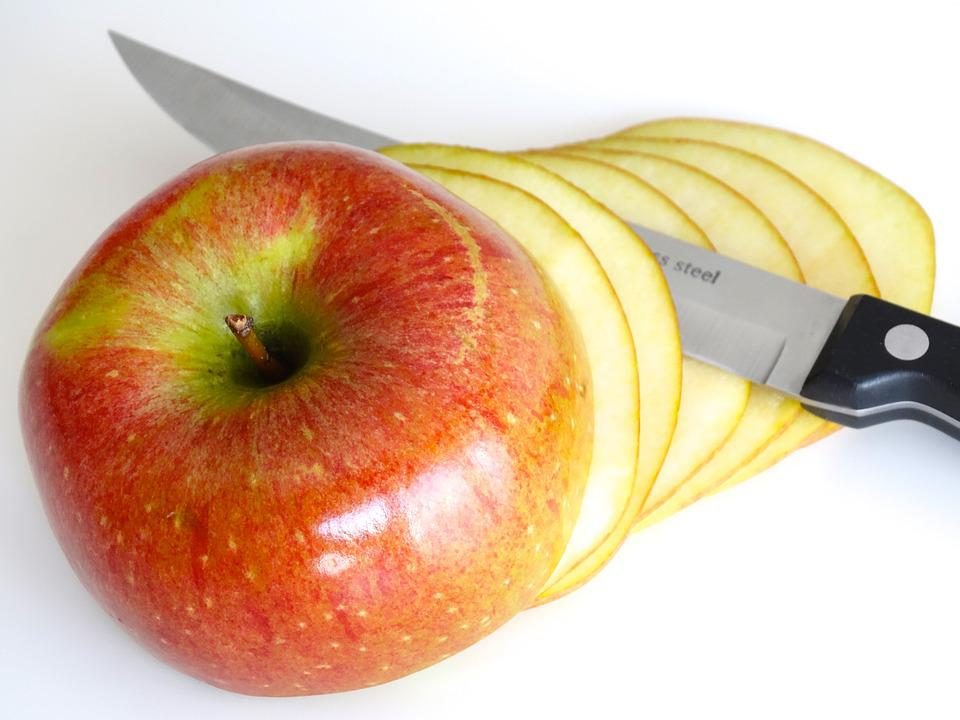 Image result for cutting fruits illustrations