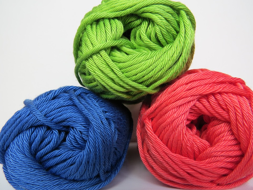 Find great deals on eBay for Free Knitting Wool in Wool Yarn. Shop with confidence.