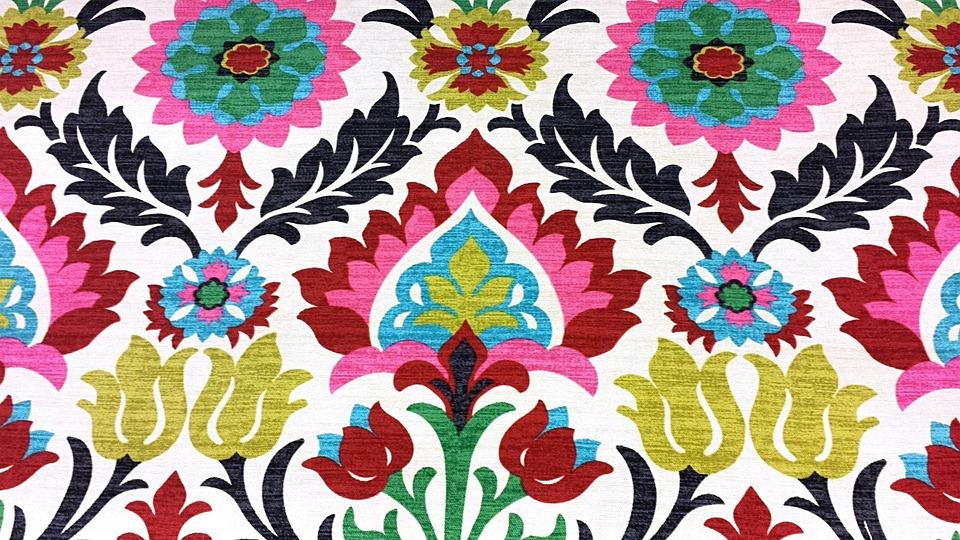 flowers-676463_960_720.jpg