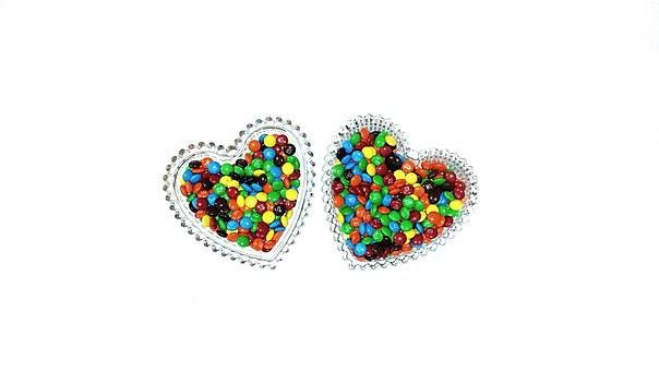 Heart, Crystal, Love, Shape, Symbol,124 Free images of Chocolate Day Related Images: Chocolate Love Heart  Valentine's Day  Candy  Hot Chocolate  Romantic  Romance  Valentine  Sweet