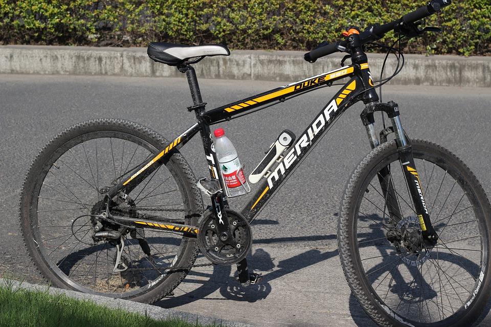 תוצאת תמונה עבור Merida mountain bike