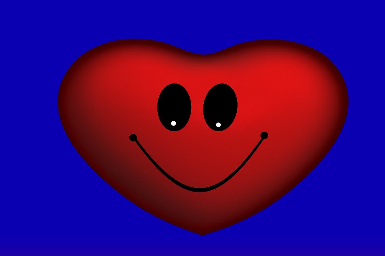 Открытки учителю, открытки прикольные сердечки