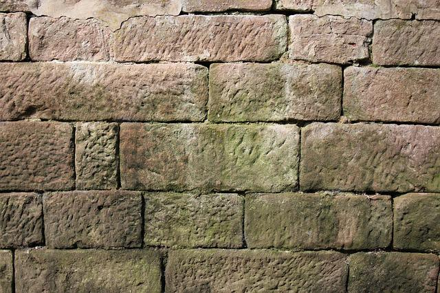 kostenloses foto natursteinmauer mauer steine kostenloses bild auf pixabay 679476. Black Bedroom Furniture Sets. Home Design Ideas