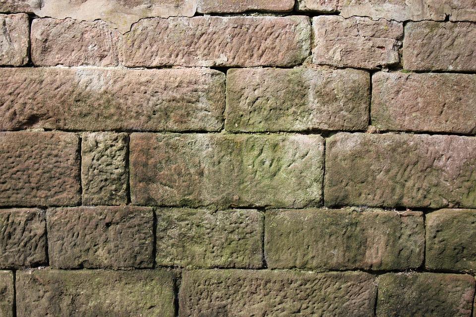 steine f r mauer steine f r eine gartenmauer welche. Black Bedroom Furniture Sets. Home Design Ideas