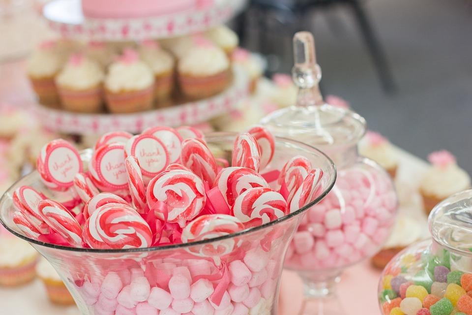 candy sweets sugar free photo on pixabay