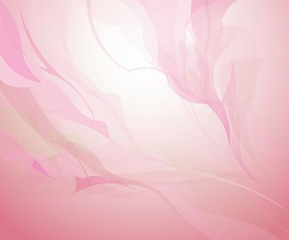 Desktop Hintergrund Bilder Pixabay Kostenlose Bilder Herunterladen
