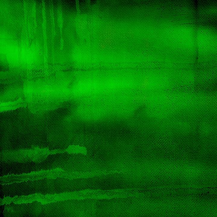 plain bright green wallpaper