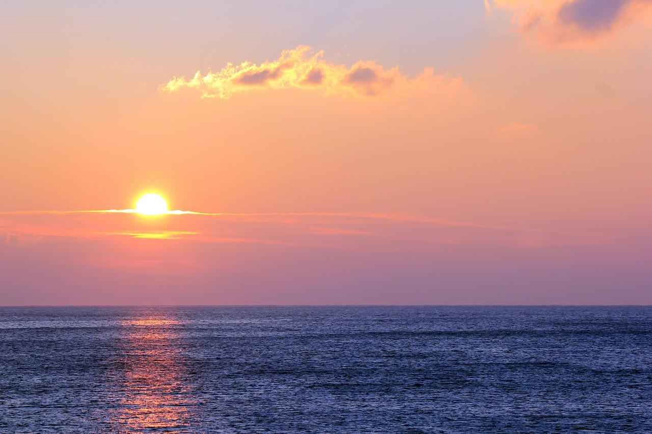 Мороз и солнце день чудесный фото умрешь