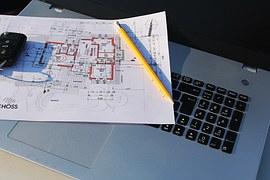 30'x40' Floor Plans