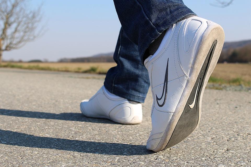 sportschuhe laufen