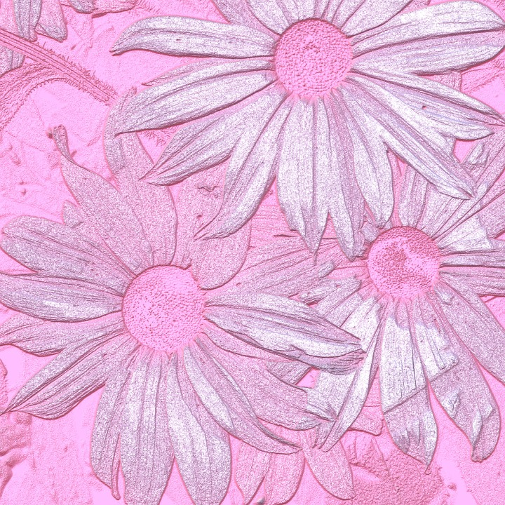 Background scrapbooking paper free image on pixabay background scrapbooking paper flowers pink mightylinksfo