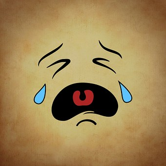 1 000 Free Emoticon Emoji Images Pixabay