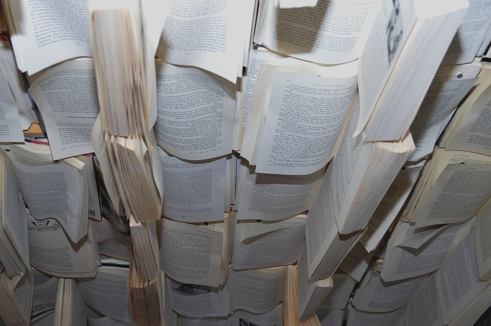Kostenloses Foto: Bücher, Decke, Zimmer, Innenraum - Kostenloses ...