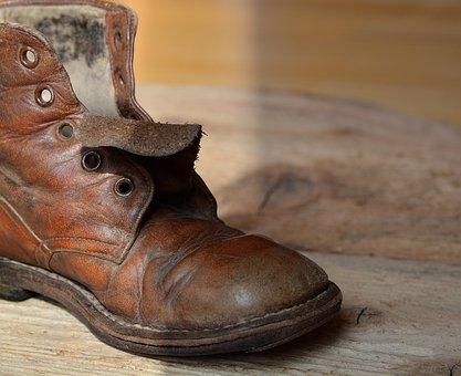 geweldige aanbiedingen populair merk hoe te kopen Meer dan 300 gratis afbeeldingen van Oude Schoenen en Oude ...