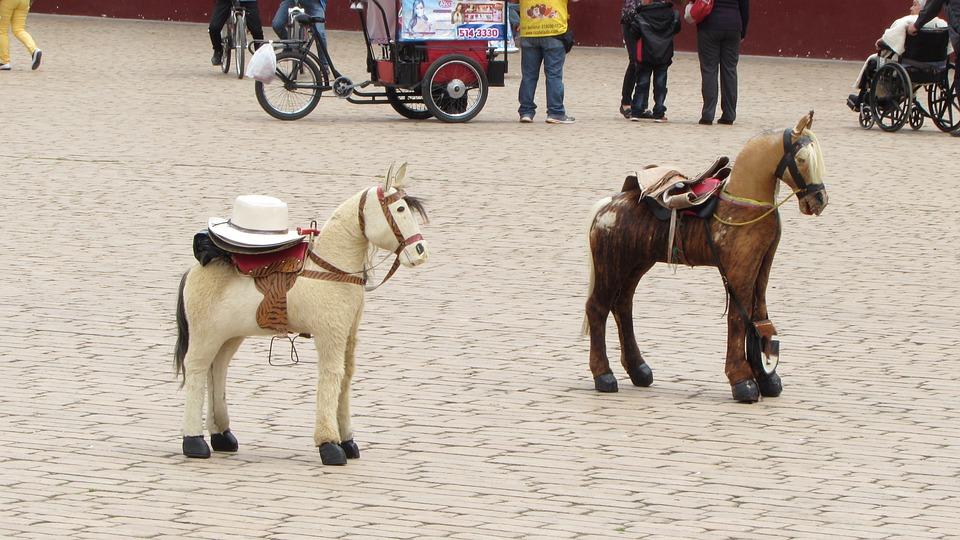 Cavallo Di Legno Giocattolo.Giocattoli Cavalli Di Foto Gratis Su Pixabay