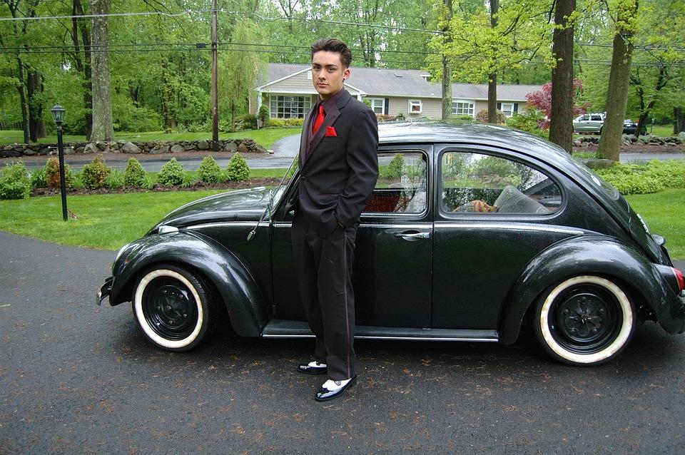 vw bug 1966 vw beetle classic car vw male