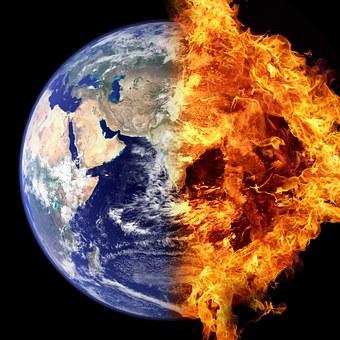 Tierra, Mundo, Globo, Todos, Espacio