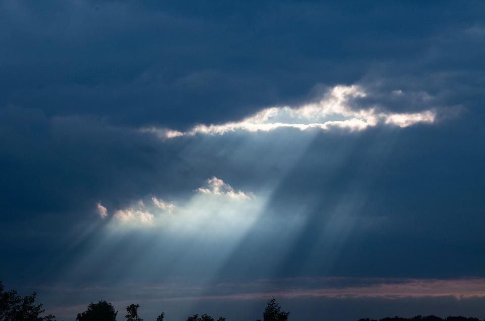 free photo  shine  clouds  sun  rise  sky - free image on pixabay
