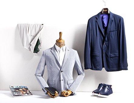 イタリアンスーツの着こなし術|基本/シーン別・おしゃれのポイント