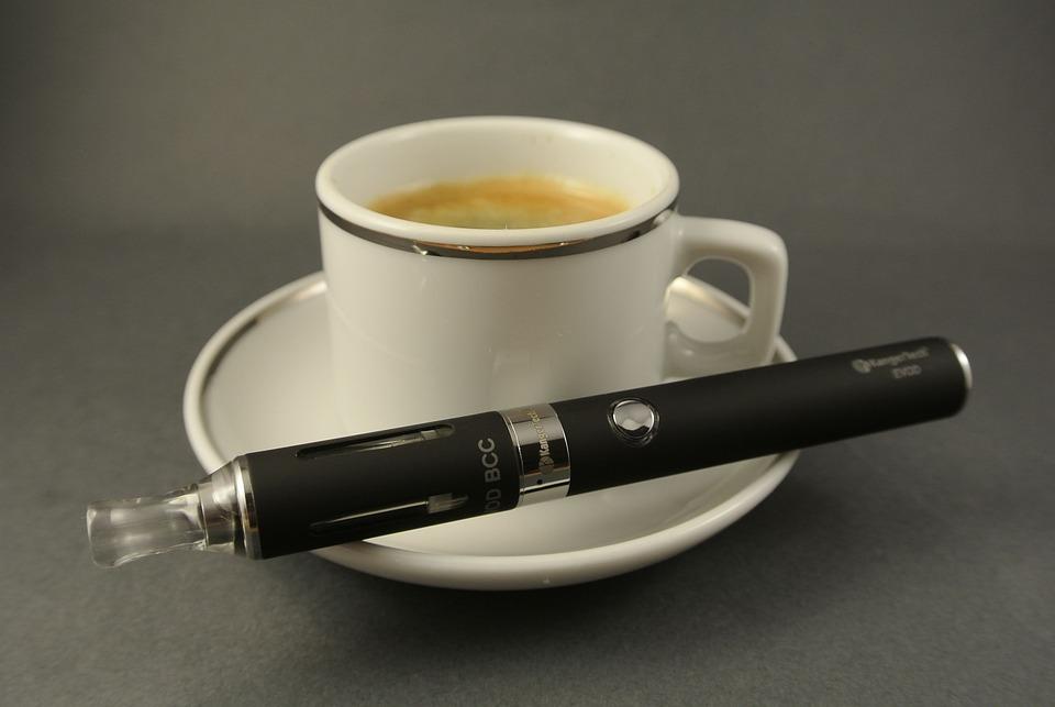 Siebträger Espressomaschine Kaufen