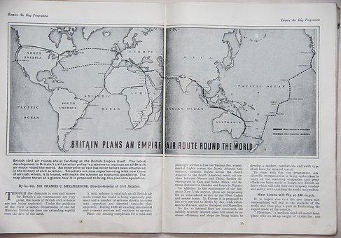 世界, 地図, 旅行, 空の旅, ルート, 計画, 本, 飛行機, 歴史, 空気