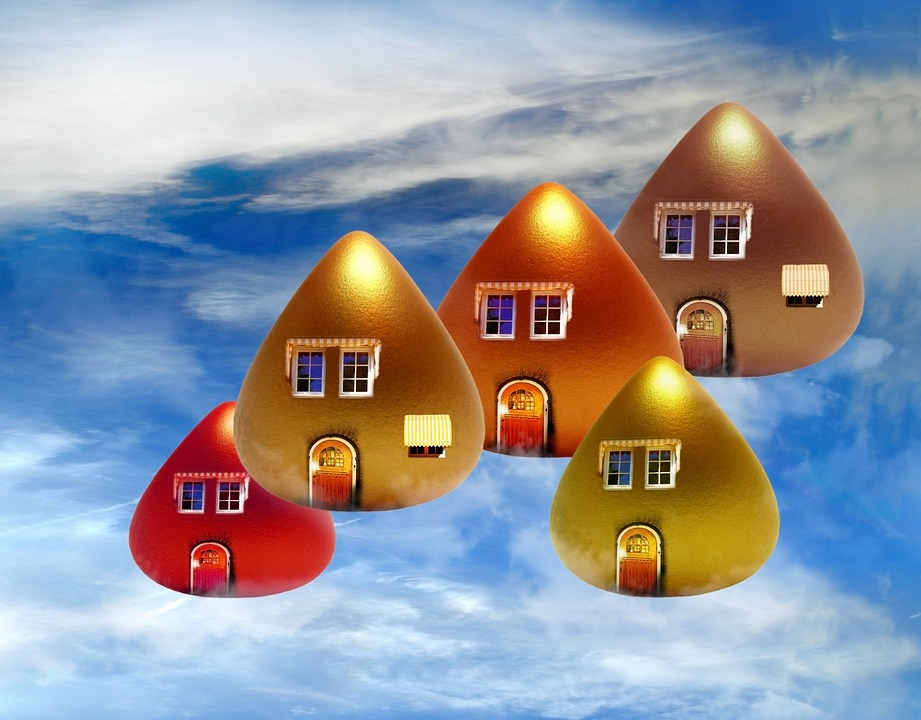 Zadarmo ilustrcia pozadia fantasy rozprvka deti obrzok pozadia fantasy rozprvka deti dom mraky umenie voltagebd Images