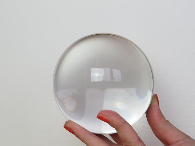 kostenloses foto glaskugel wahrsagen karten legen kostenloses bild auf pixabay 684902. Black Bedroom Furniture Sets. Home Design Ideas
