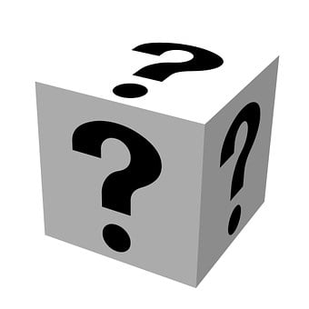 Perguntas Freqüentes, Pergunta, Marca