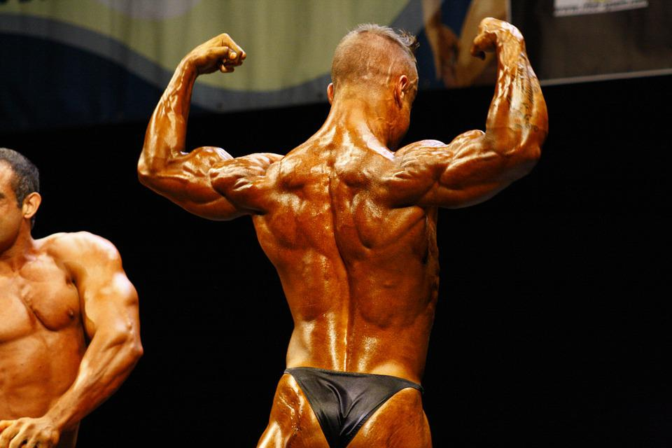 schwarzenegger e steroidi