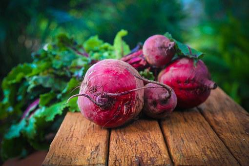 Beetroot, Food, Diet, Vegetable