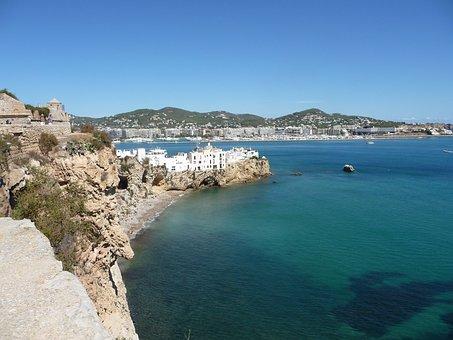 300+ Free Ibiza & Sea Images - Pixabay