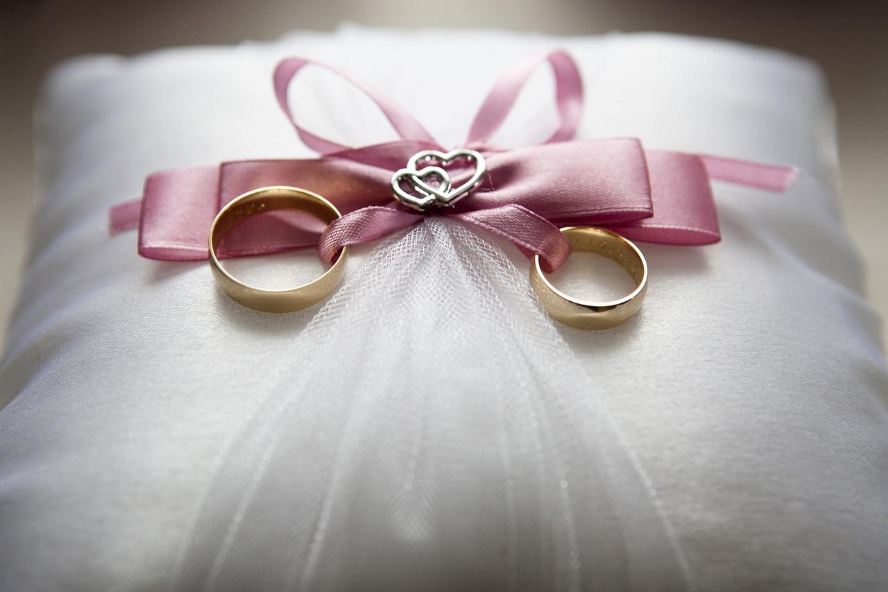 свадебные картинки с колечками вышеуказанное изображение