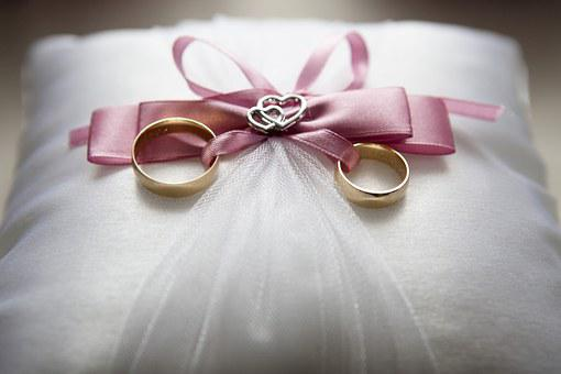 Wedding Rings Images Pixabay Download Free Pictures