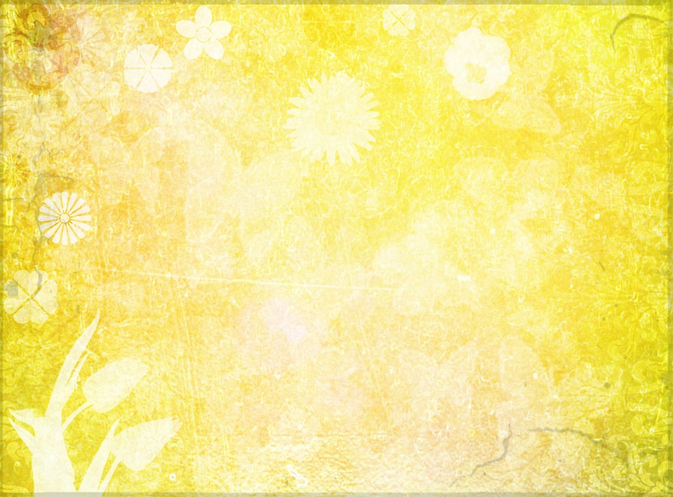 spring wallpaper for computer free